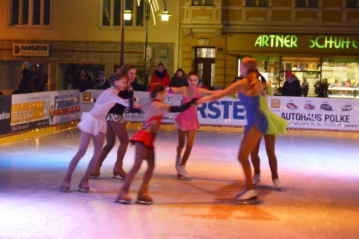 Eislaufen8